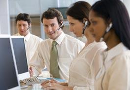 Achat de base de données clients, questions les plus fréquentes