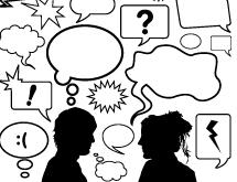 Fichier de prospection : les questions les plus fréquentes
