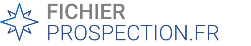 Fichier_prospection_logo